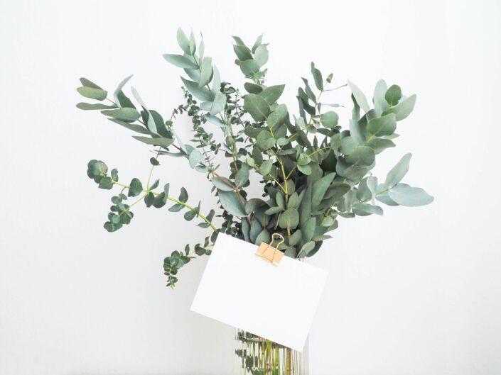 unique corporate gifting ideas