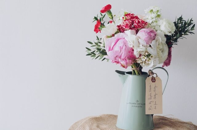 Plants for Corporate Gifting